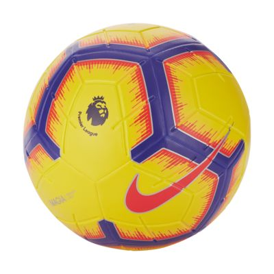 Ballon de football Premier League Magia