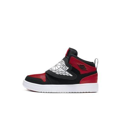 Buty dla małych dzieci Sky Jordan 1