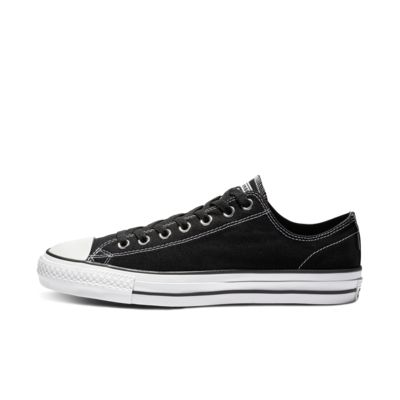 Converse Chuck Taylor All Star Pro Low Top Men's Shoe