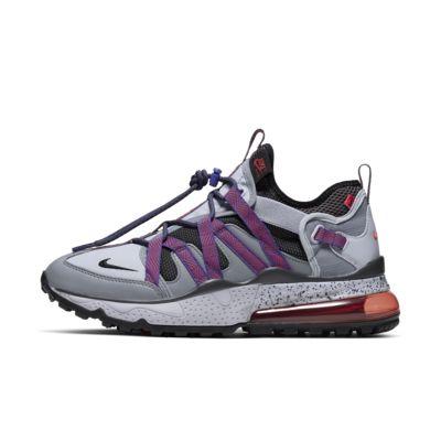 Мужские кроссовки Nike Air Max 270 Bowfin