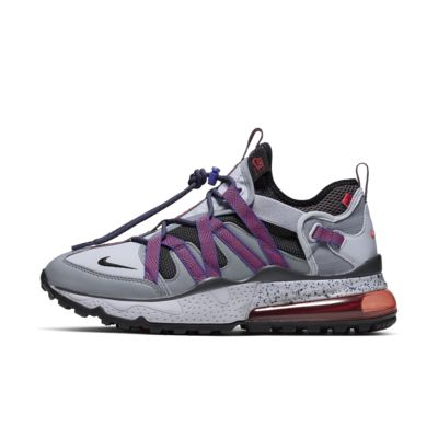 Nike Air Max 270 Bowfin Herrenschuh