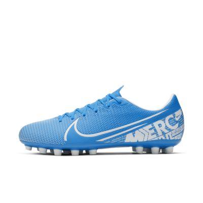 Fotbollssko för konstgräs Nike Mercurial Vapor 13 Academy AG