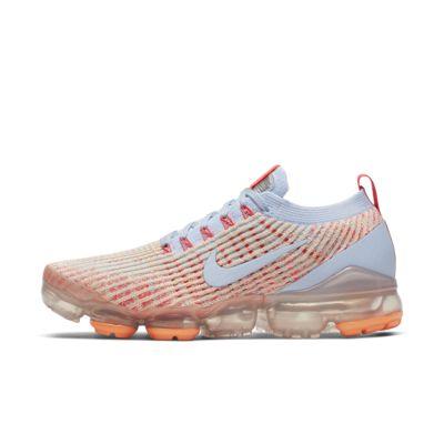 Купить Женские кроссовки Nike Air VaporMax Flyknit 3