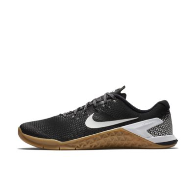 timeless design 24403 57599 Chaussure de cross-training et de renforcement musculaire Nike Metcon 4 pour  Homme. Nike Metcon 4