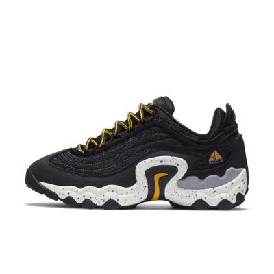 Nike Air Skarn Erkek Ayakkabısı