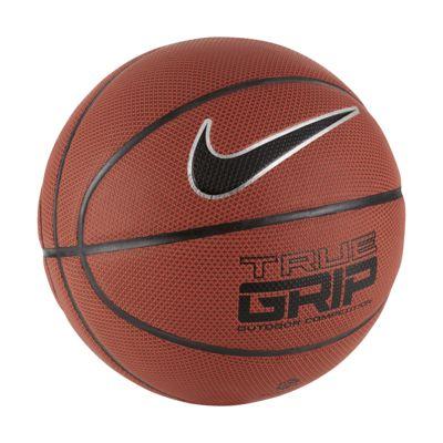 Basketboll Nike True Grip Outdoor 8P