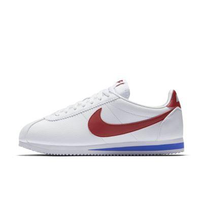 รองเท้าผู้ชาย Nike Classic Cortez