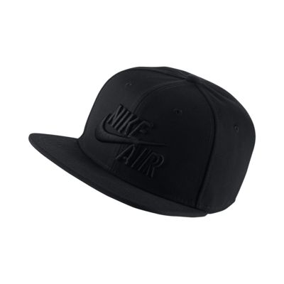Nike Pro verstellbare Cap für ältere Kinder