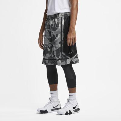 Kyrie Dri-FIT Elite 男款籃球褲