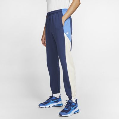 Nike Sportswear Men's Fleece Trousers