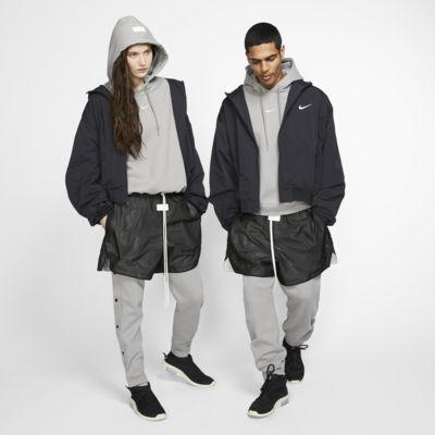 Nike x Fear of God Pantalons curts