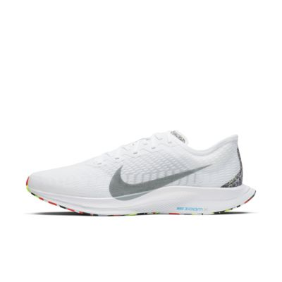 Nike Zoom Pegasus Turbo 2 Men's Running Shoe
