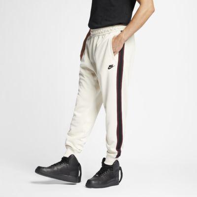 Pánské běžecké kalhoty Nike Sportswear
