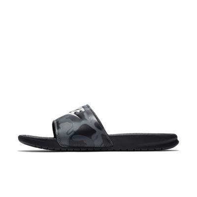 Nike Benassi JDI Printed Men's Slide