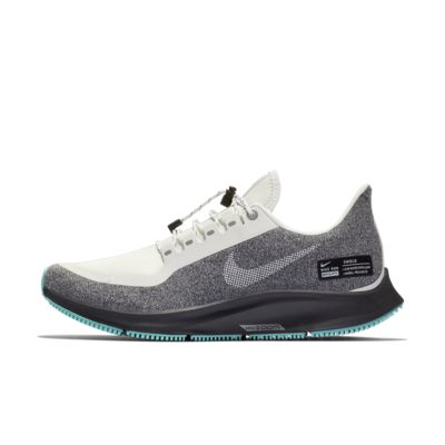 Nike Air Zoom Pegasus 35 Shield Water-Repellent női futócipő