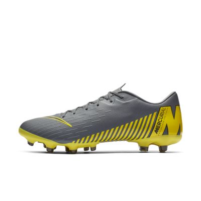 Nike Vapor 12 Academy MG Multi-Ground Soccer Cleat