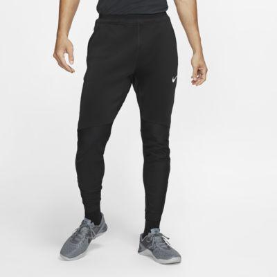 Pánské kalhoty Nike Pro