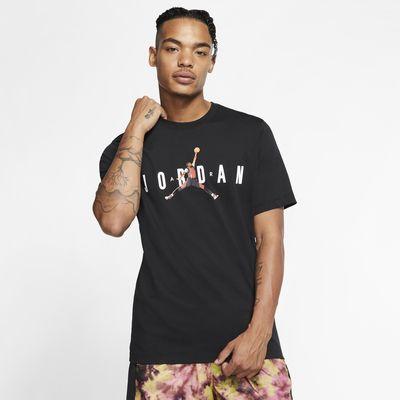 Jordan AJ85 Men's T-Shirt