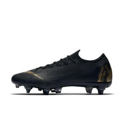 Chaussure de football à crampons pour terrain gras Nike Mercurial Vapor 360 Elite SG-PRO Anti-Clog