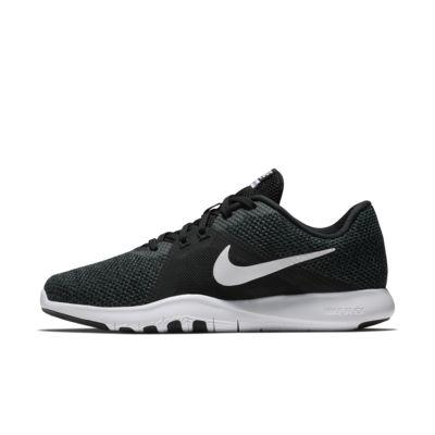 รองเท้าเทรนนิ่งผู้หญิง Nike Flex TR8