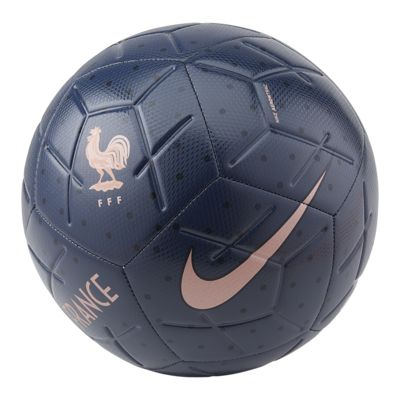 FFF Strike Football