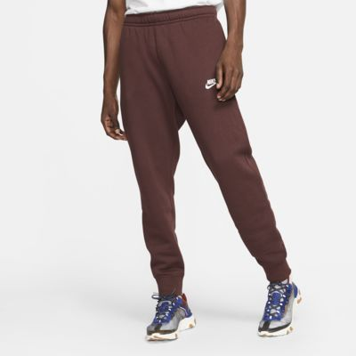 Pantalon de jogging Nike Sportswear Club Fleece pour Homme