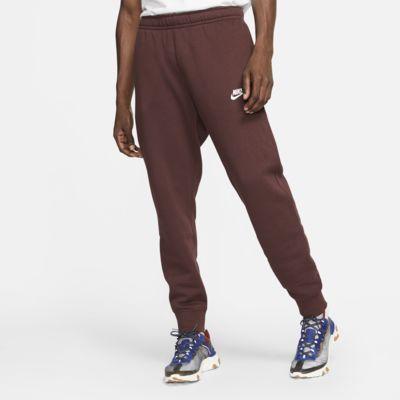 Nike Sportswear Club Fleece-joggingbukser til mænd
