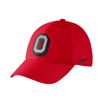 58232a143e0 nike dri fit fitted hat   OFF49% Discounts