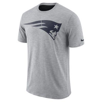 Nike Dri-FIT Legend On-Field (NFL Patriots) Men's T-Shirt