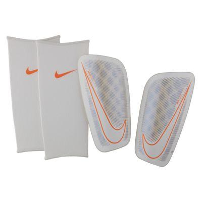 Nike Mercurial Flylite 護脛