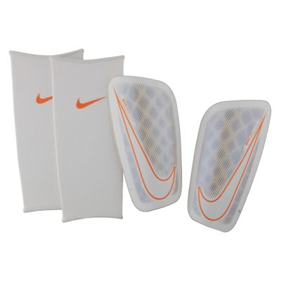 Nike Mercurial Flylite Shinguards