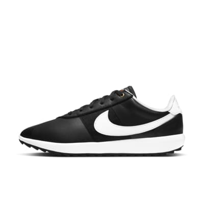 Sapatilhas de golfe Nike Cortez G para mulher