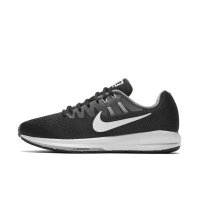 Chaussure de running Nike Air Zoom Structure 20 pour Homme