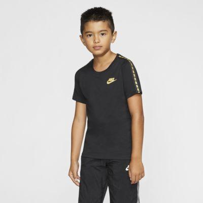 T-Shirt Nike Sportswear για μεγάλα παιδιά