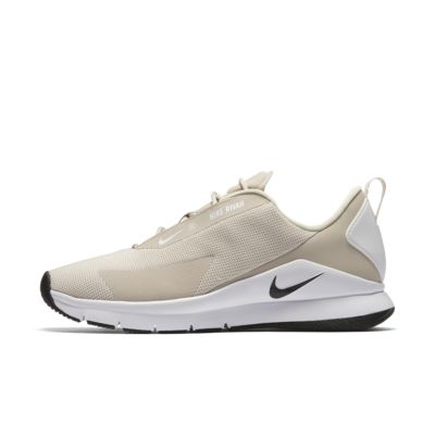 Nike Rivah 女子运动鞋