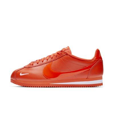 Nike Classic Cortez Premium 女鞋