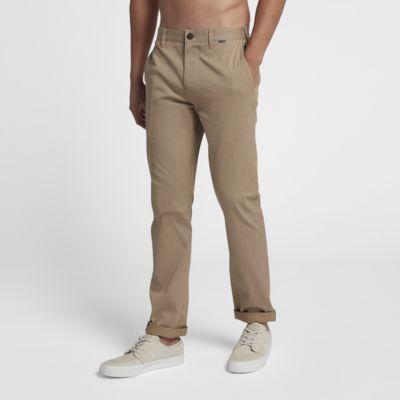 Pantalones para hombre Hurley Dri-FIT Worker
