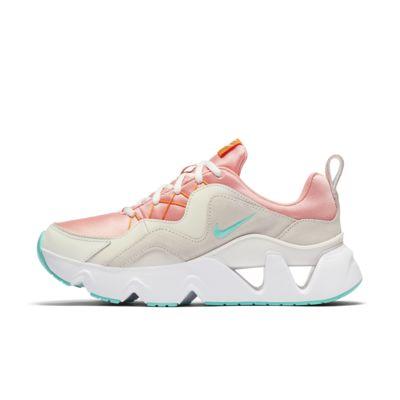 Γυναικείο παπούτσι Nike RYZ 365