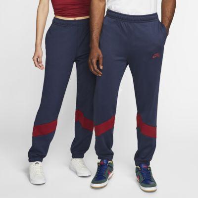 Nike SB Dri-FIT Icon Pantalón deportivo de skateboard