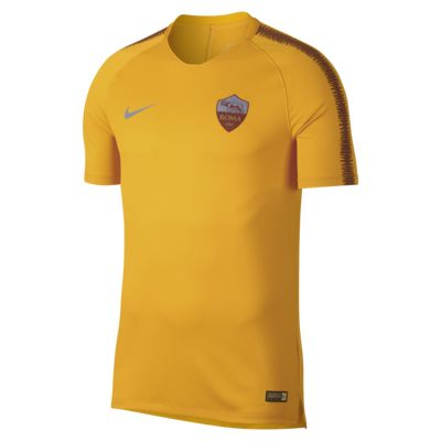 A.S. Roma Breathe Squad by Nike
