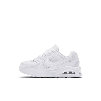 Nike Air Max Command Flex Younger Kids' Shoe