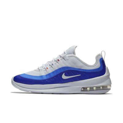 รองเท้าผู้ชาย Nike Air Max Axis