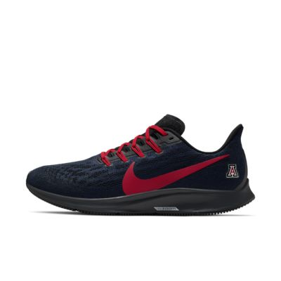 Nike Air Zoom Pegasus 36 (Arizona) Men's Running Shoe