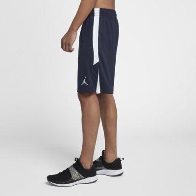 Jordan Dri-FIT 23 Alpha Men's Training Shorts