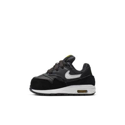 Chaussure Nike Air Max 1 pour Bébé/Petit enfant