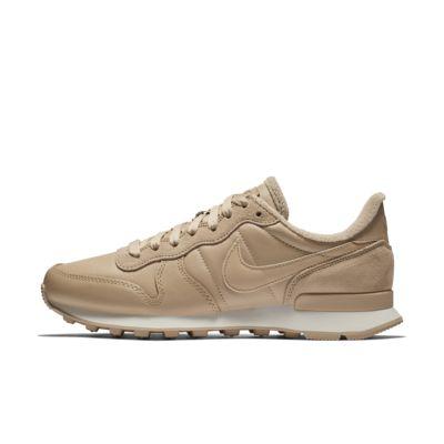 Nike Internationalist Winterized női cipő