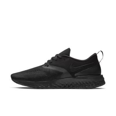 Męskie buty do biegania Nike Odyssey React Flyknit 2