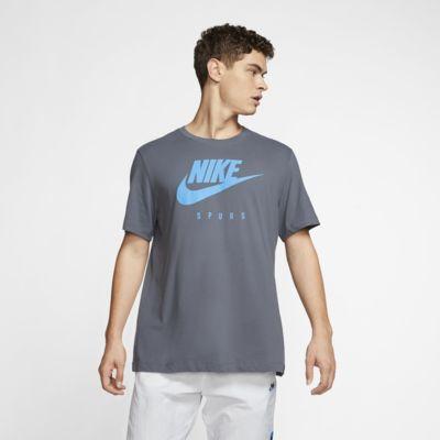 Tee-shirt Tottenham Hotspur pour Homme