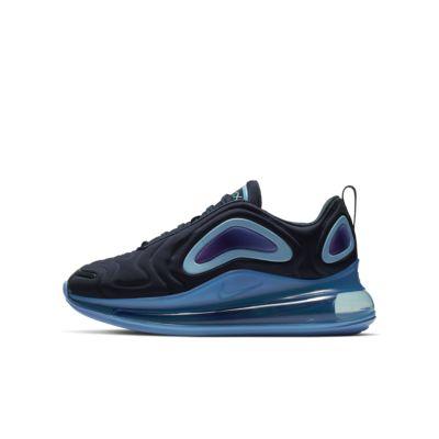 Nike Air Max 720 (GS) 大童运动童鞋