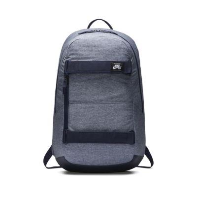 Nike SB Courthouse Printed Skate Backpack